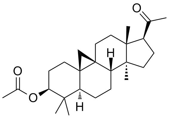 RevLatinoamQuim124_XI