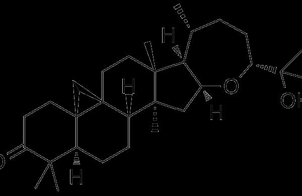 RevLatinoamQuim124_XV