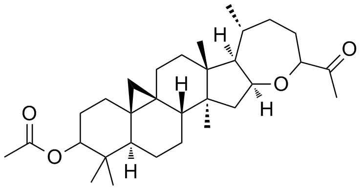 RevLatinoamQuim124_XXI