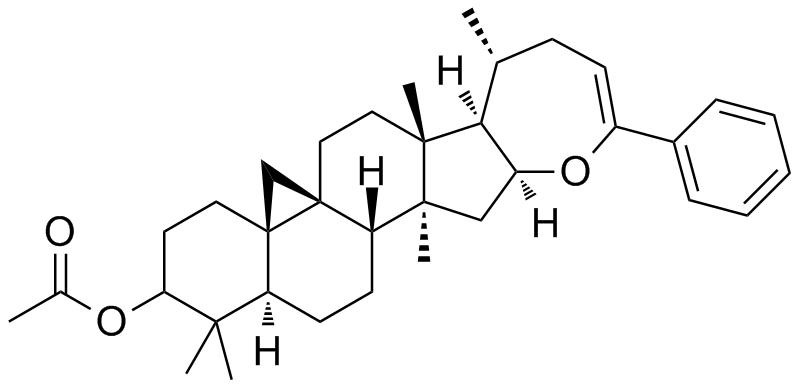 RevLatinoamQuim124_XXIV