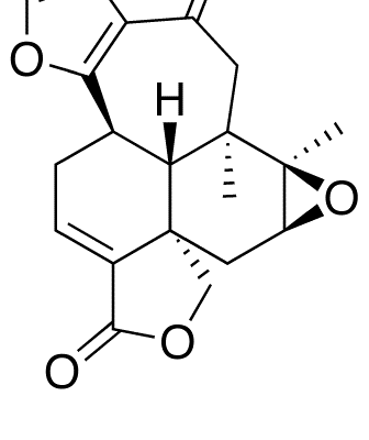Salvixalapóxido