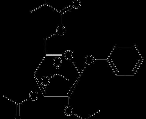 SpectrosIntJ6147_1d