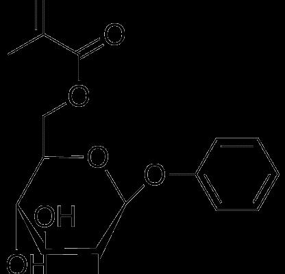 SpectrosIntJ6147_1f