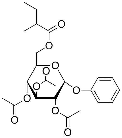 SpectrosIntJ6147_2c