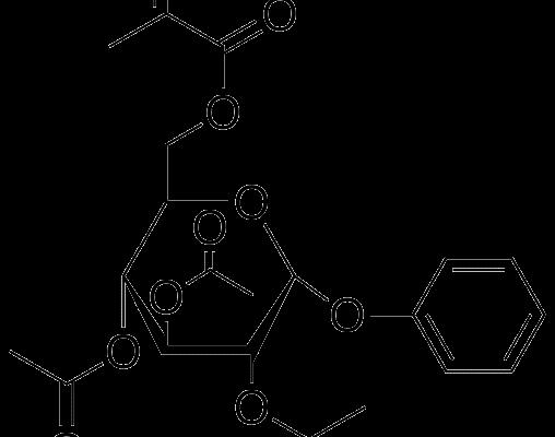 SpectrosIntJ6147_2d