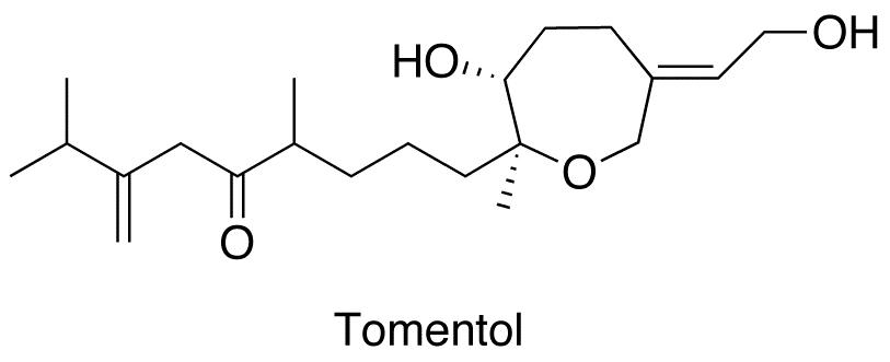 Tomentol