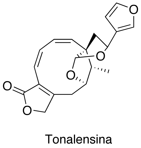 Tonalensina