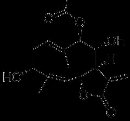 Zoapatanolida B
