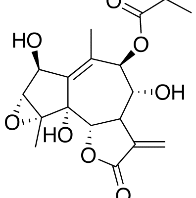 Zoapatanolida E