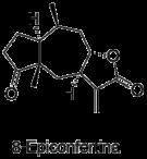 8-Epiconfertina