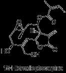 15-Hidroxileptocarpina