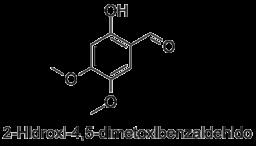 2-Hidroxi-4