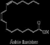 Ácido linoleico