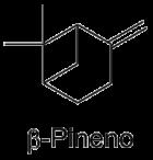 β-Pineno