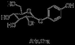 Arbutina