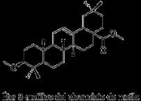 Éter 3-metílico del oleonato de metilo