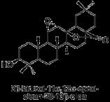 3βHidroxi-11&alfa;