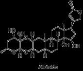 Afrósido