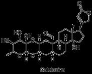 Calotoxina