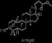 24R-Amblyol
