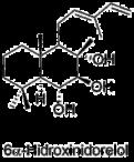 6α-Hidroxinidorelol
