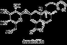Amarisólida